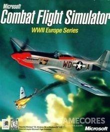 微软出品的巨硬游戏:《微软模拟飞行》系列发展史