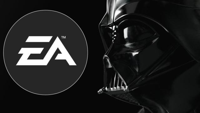 EA将追加12款星战游戏进入Origin Access