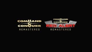 """游戏界的""""文艺复兴""""?《命令与征服》、《红色警戒》重置版正式宣布"""