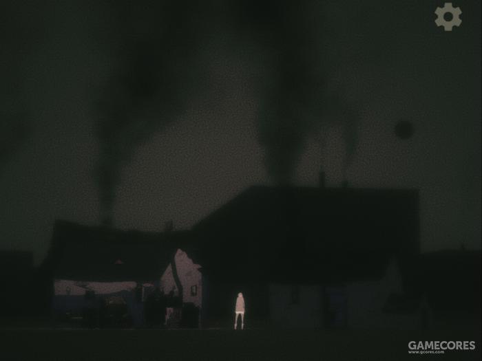《风之寂静》:不一样的模拟经营,陪伴她走向地球的末日