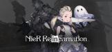 尼尔 Re[in]carnation