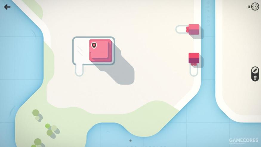 《迷你高速公路》:打造属于你的公路网