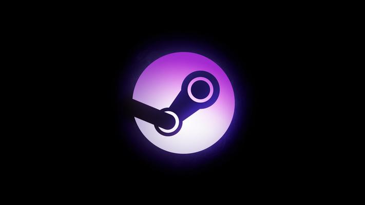 这家工作室被Steam搞到永久退出游戏业,但是我一点儿也不同情他们