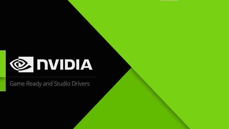 英伟达发布NVIDIA Broadcast 1.1及RTX30系列笔记本专用驱动