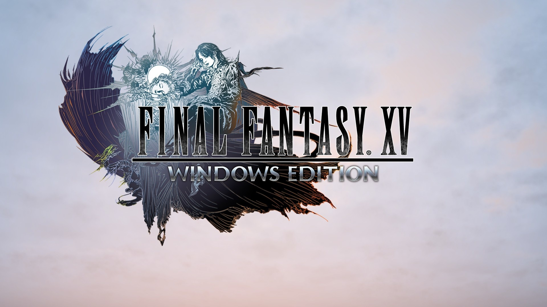 撕碎美好,承擔使命:寫於最終幻想XV發售兩年後