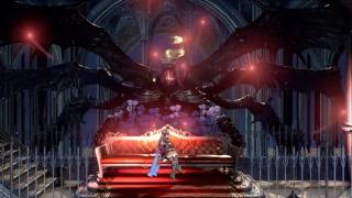 IGN16分钟《血污:夜之仪式》试玩视频放出