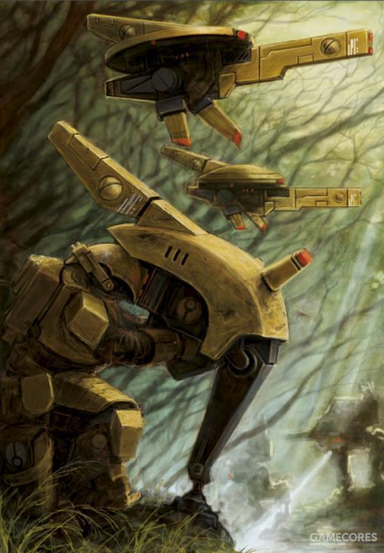 操控狙击蜂的机蜂操控手