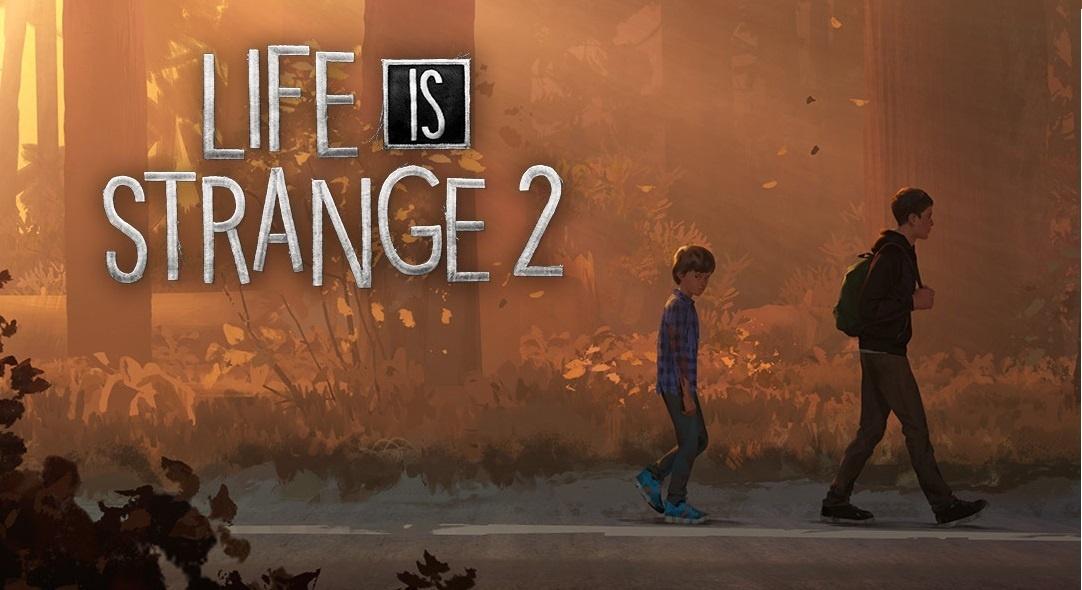 《奇異人生2》公佈後續3章的發佈時間