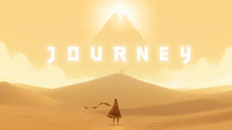 《风之旅人》将于6月11日登录Steam