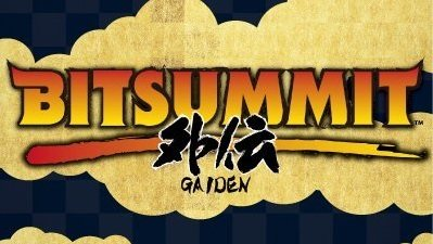 日本独立游戏游戏展BitSummit Gaiden 2020宣布转为线上活动