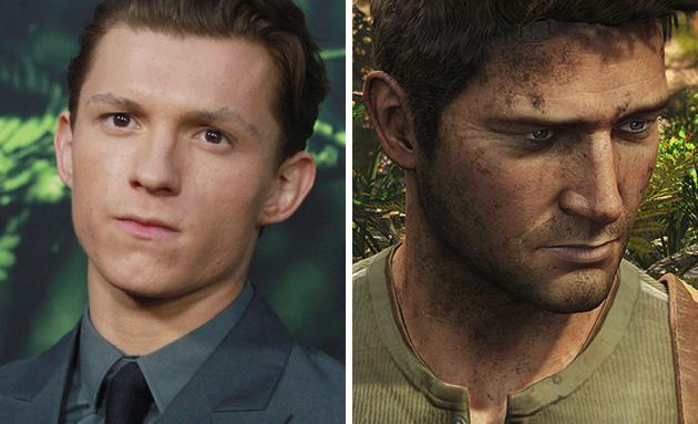 《神祕海域》電影定檔2020年,講述德雷克船長年輕時的故事