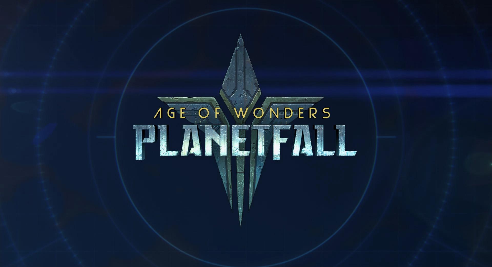 《奇蹟時代:行星隕落》:值得一玩的4X作品