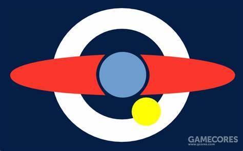 反泰坦斯组织A.E.U.G.(Anti-Earth Union Group)在30号殖民地事件后,由地球联邦军准将布列克斯·弗拉召集志同道合者成立。主要成员是残存的地球联邦军宇宙派。也有相当多前吉翁公国军成员加入。资金方面获得了月球财团的大力支持。不过其本质上依旧是属于地球联邦军的一个派别,名称中的Anti-Earth Union更多是代表对已经把持了地球联邦政权的泰坦斯的反对。