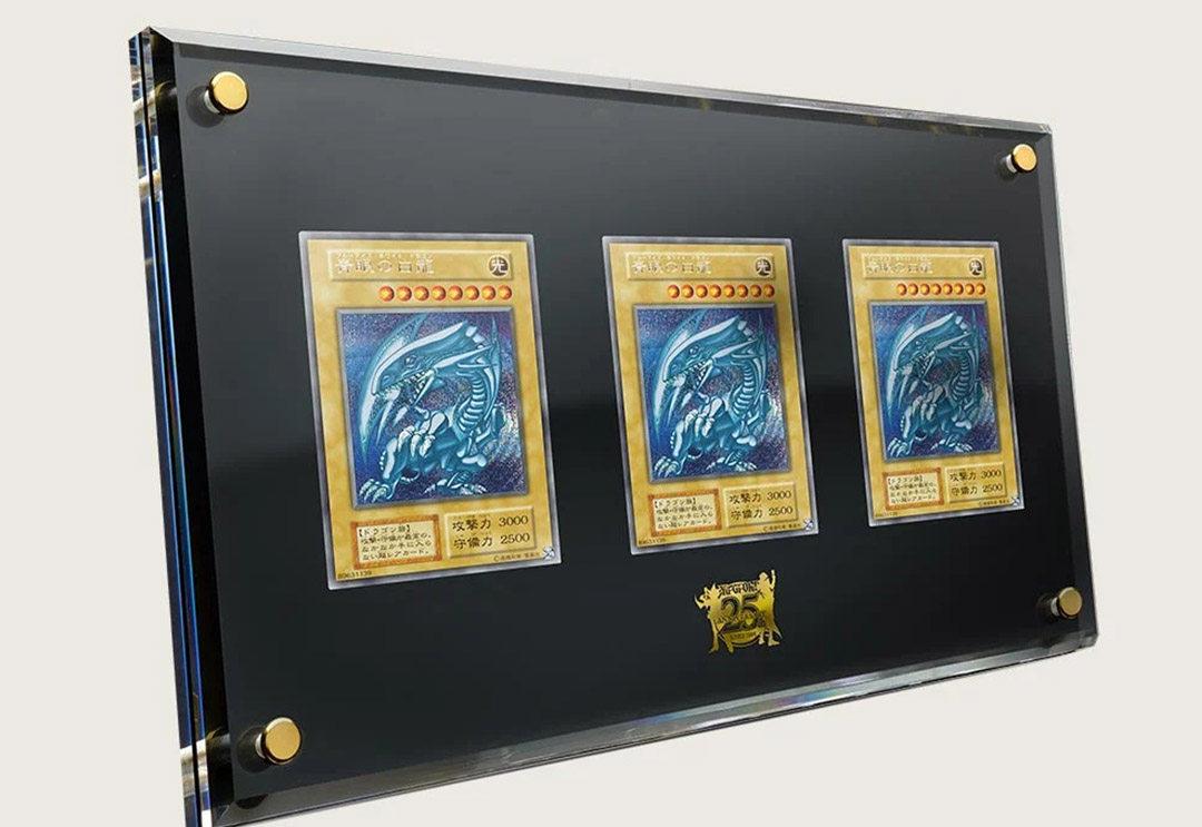 海马粉必入!33000日元你就能拥有海马卡组及手提箱