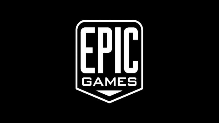 EPIC商城现已解锁中国大陆地区支付渠道