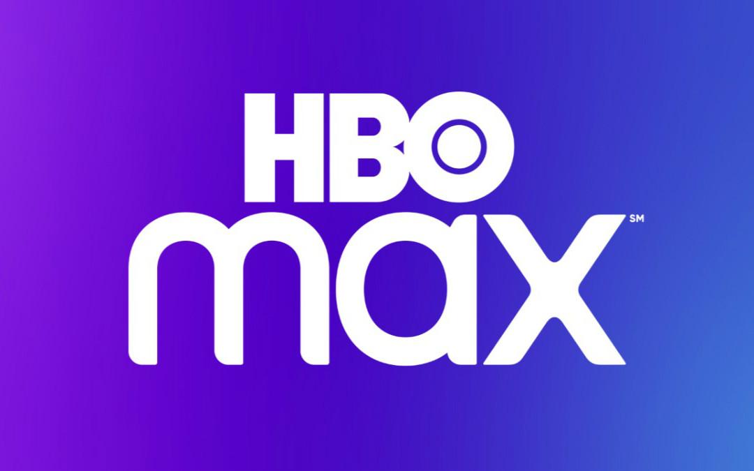 流媒体大战即将打响!HBO流媒体平台HBO Max将于2020年5月正式上线