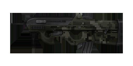 Mk20C