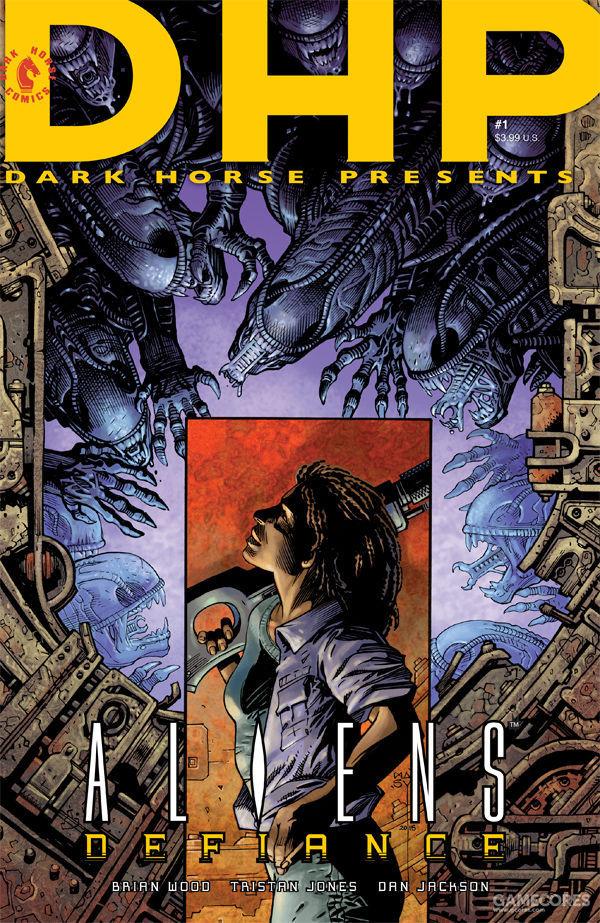 黑马漫画三十周年特别版变体封面