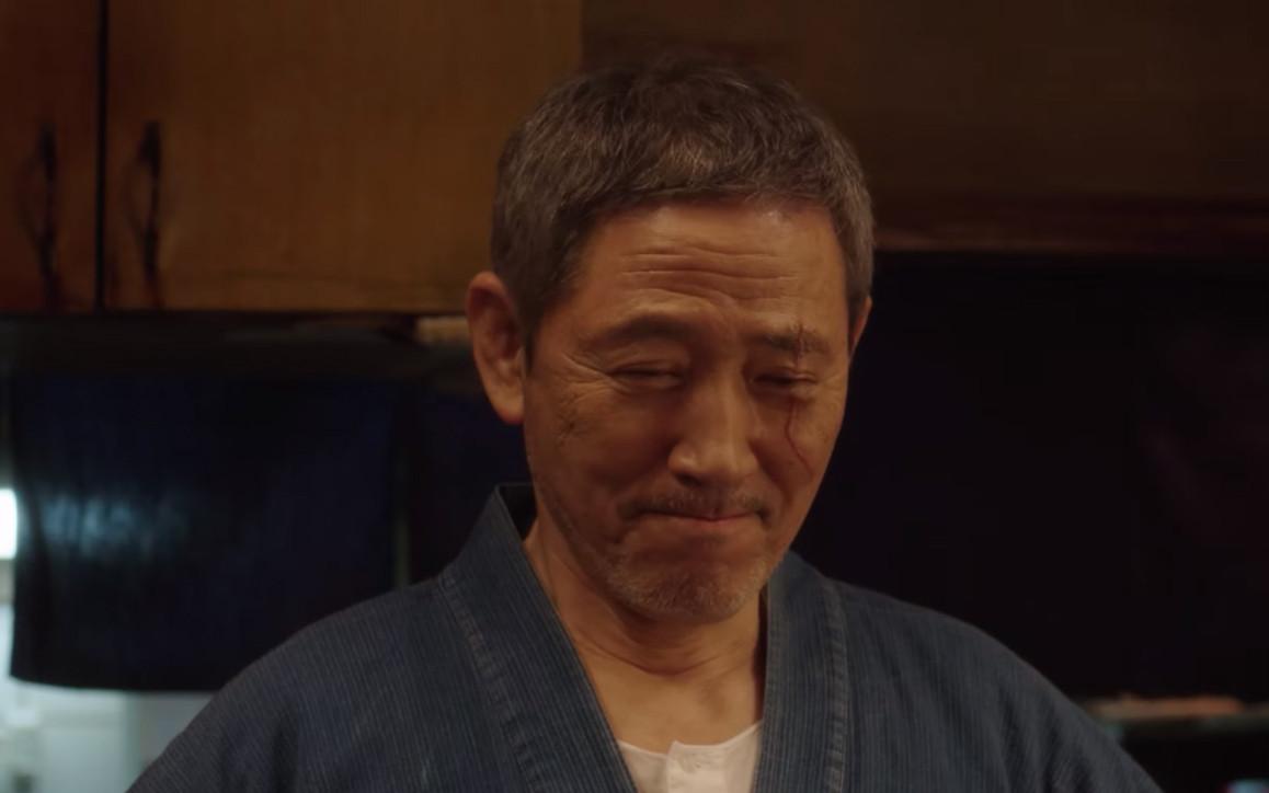 《深夜食堂》第五季《深夜食堂:东京故事2》放出全新预告,10月31日正式回归