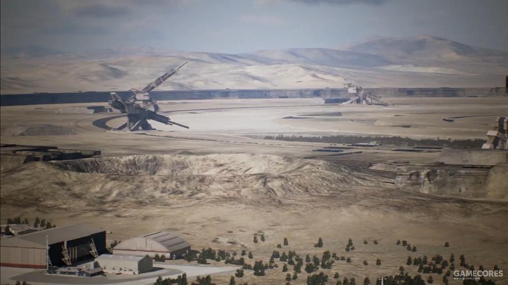 """""""巨石阵""""最早建立的目的是击毁小行星带来的威胁,然而事实是比起打流行,它更适合打飞机("""
