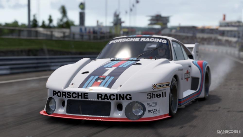 935/77(赛车计划2)