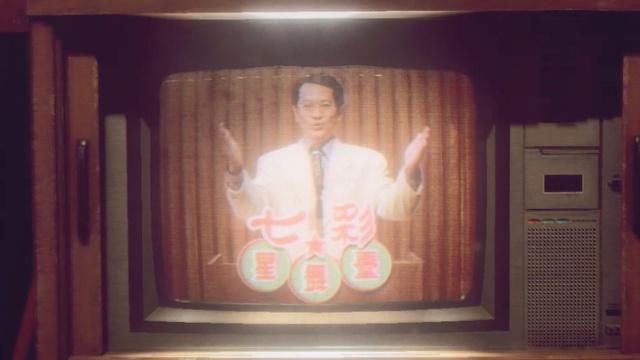 《还愿》放出全新宣传短片,正式公布官方售价:58元