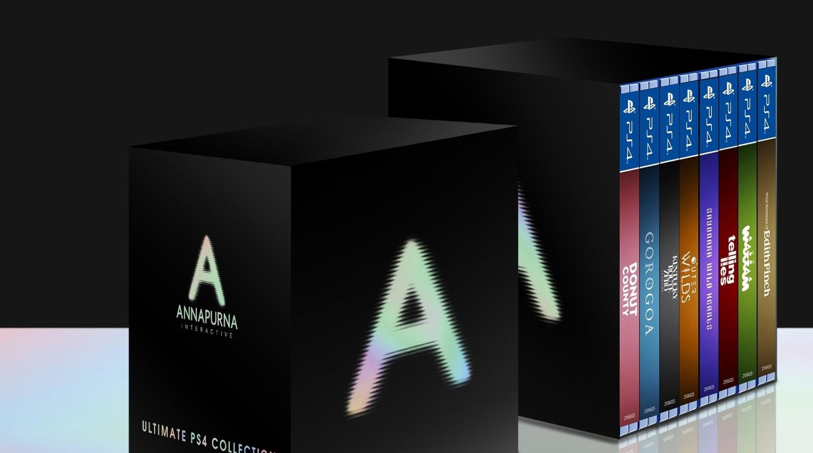 《12分钟》、《终点站》、《奇妙逃亡》确认延期至2021年发售