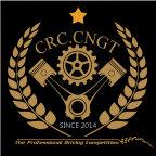 CRC.CNGT俱乐部