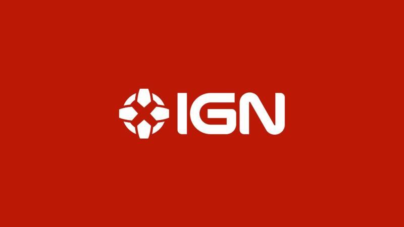取消小数点:IGN宣布简化其评价系统
