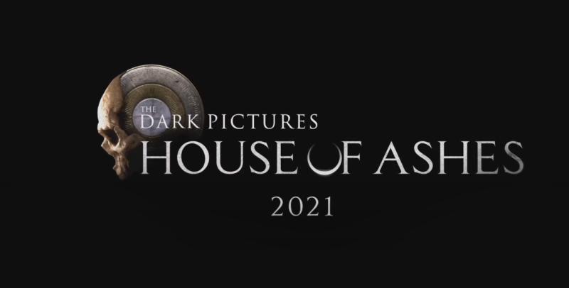 《黑相集:灰冥界》公布剧情细节,中文版确认同步推出