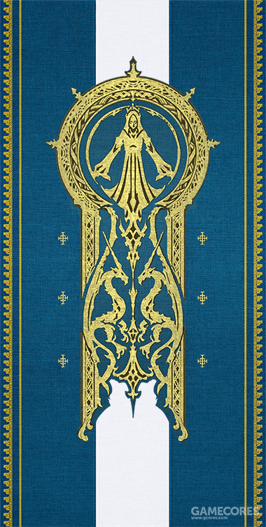 神圣桑布里克帝国