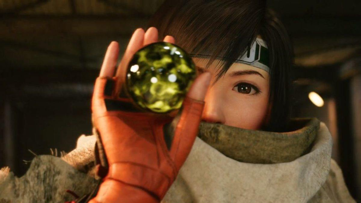《最终幻想7:重制版 Intergrade》将于6月10日发售,索尼State of Play汇总