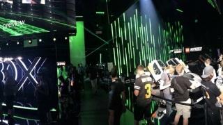 战斗在洛杉矶:一个玩家的E3初体验流水账攻略(2)