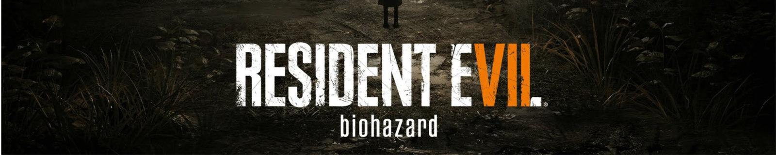 新的《生化危机7》播片带来了新的精神恐怖气质