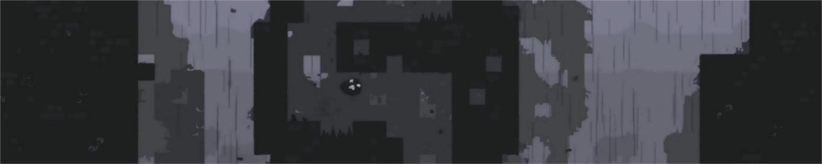 《以撒的结合》的制作人做了一款新的平台跳跃游戏