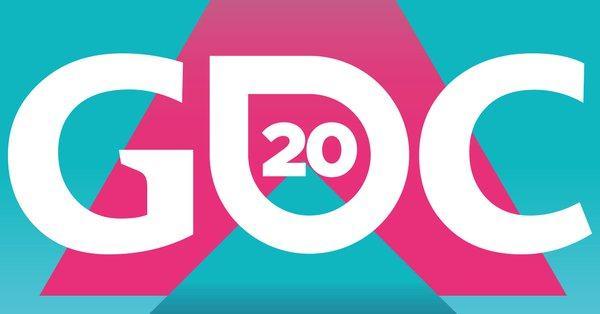 GDC宣布改期,将于8月4日至6日在旧金山举行