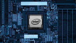 巨人手中的三叉戟:Intel性能优势之源