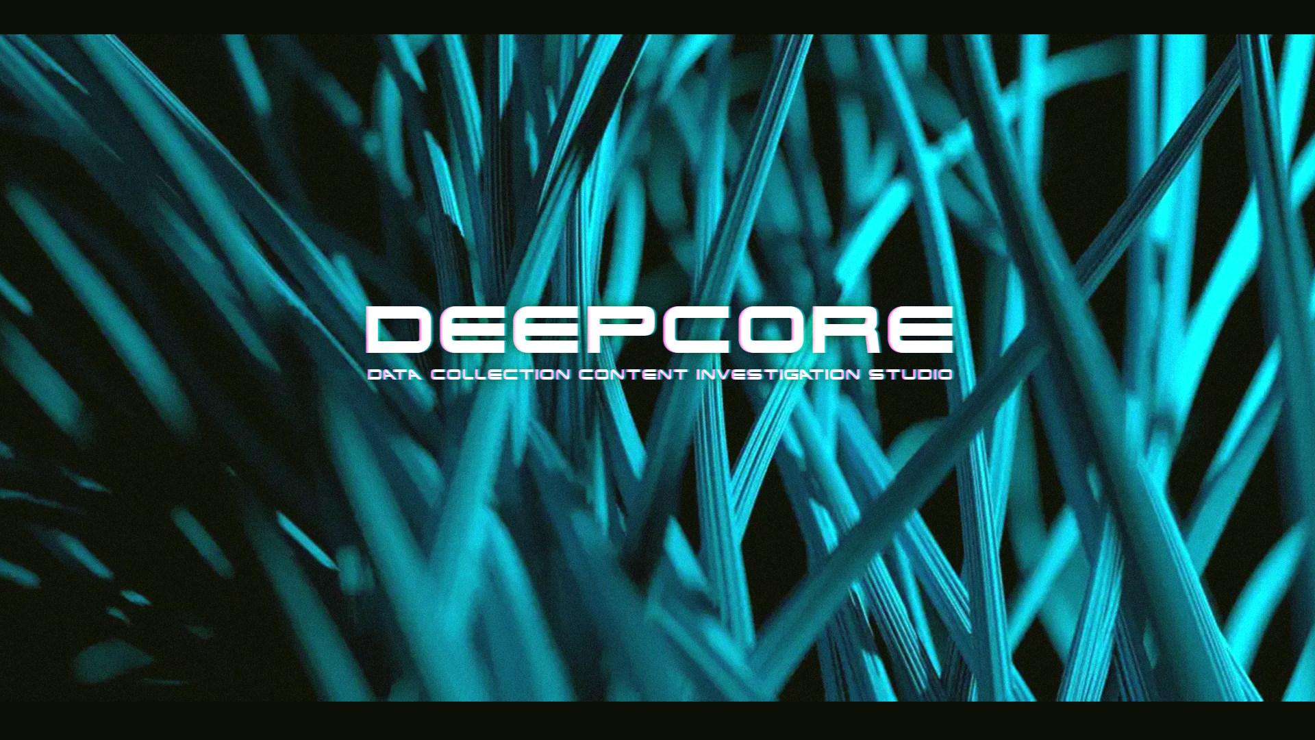 "DeepCore 特稿 | 向""超梦""宣战:""超梦""的本质溯源,或我们能够用科技做些什么"