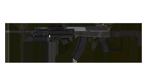 AK-12 GL