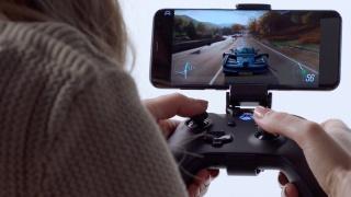 """微软的云游戏服务""""xCloud 计划""""已经进入了家庭测试阶段"""