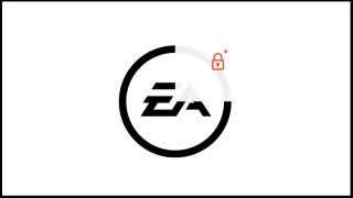 请证明我是我,与 EA 帮助中心历时四天的账号合并趣闻