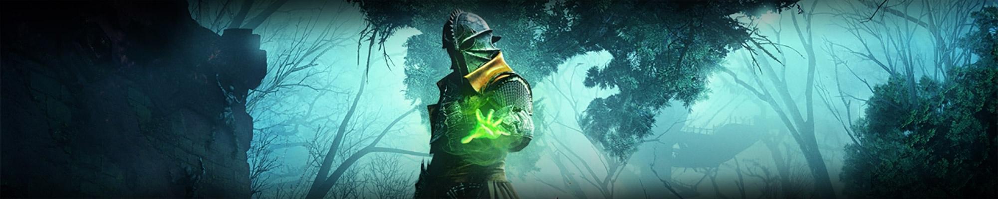 《龍騰世紀:審判》新DLC將首先登陸X1/PC