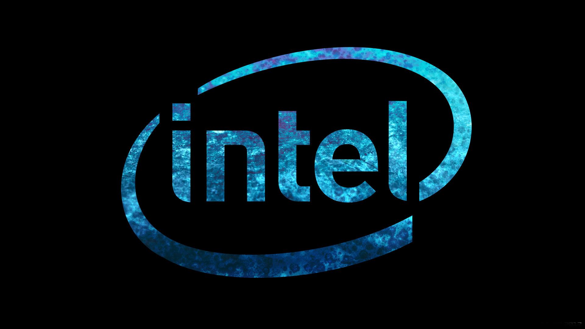 CPU與GPU,PC上的群雄逐鹿