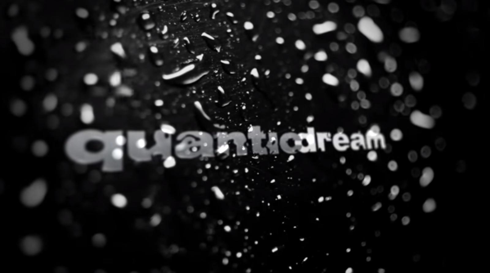 网易宣布投资《底特律:变人》开发商Quantic Dream工作室