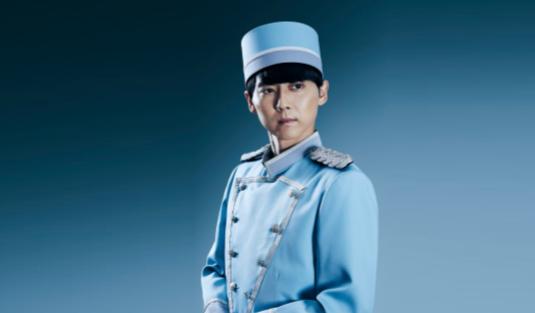 真人影像游戏《Death Come True》公布第四位演员为梶裕贵