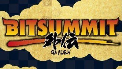 日本独立游戏游戏展BitSummit Gaiden 2020公布合作伙伴详情