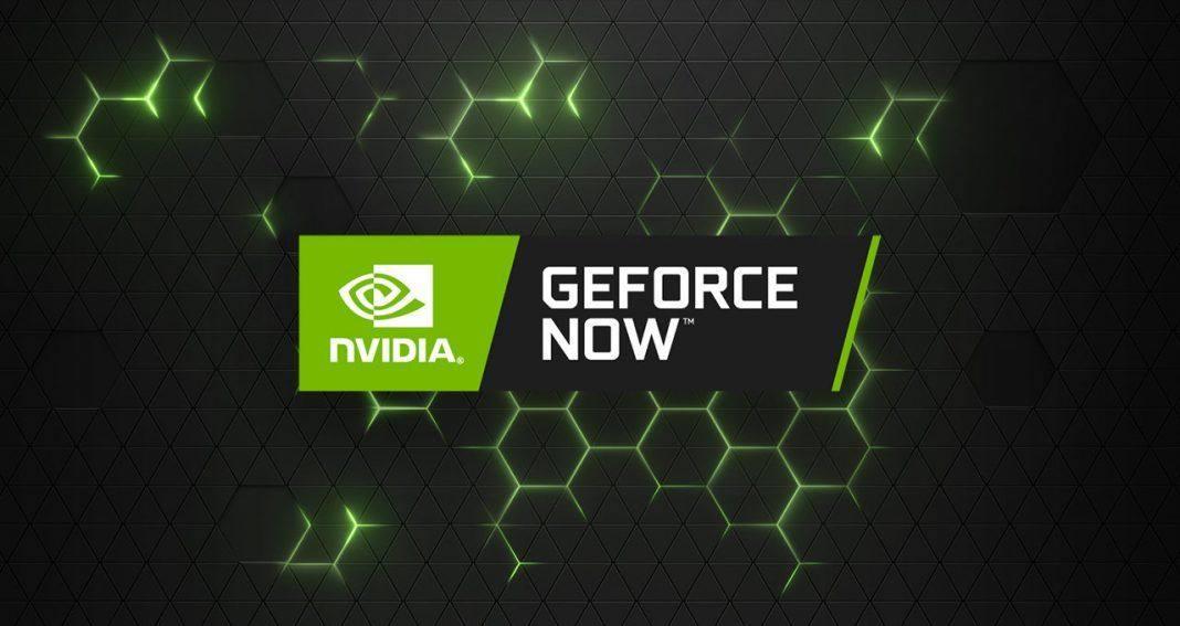 Xbox Game Studios等工作室游戏将于本周撤出GeForce Now