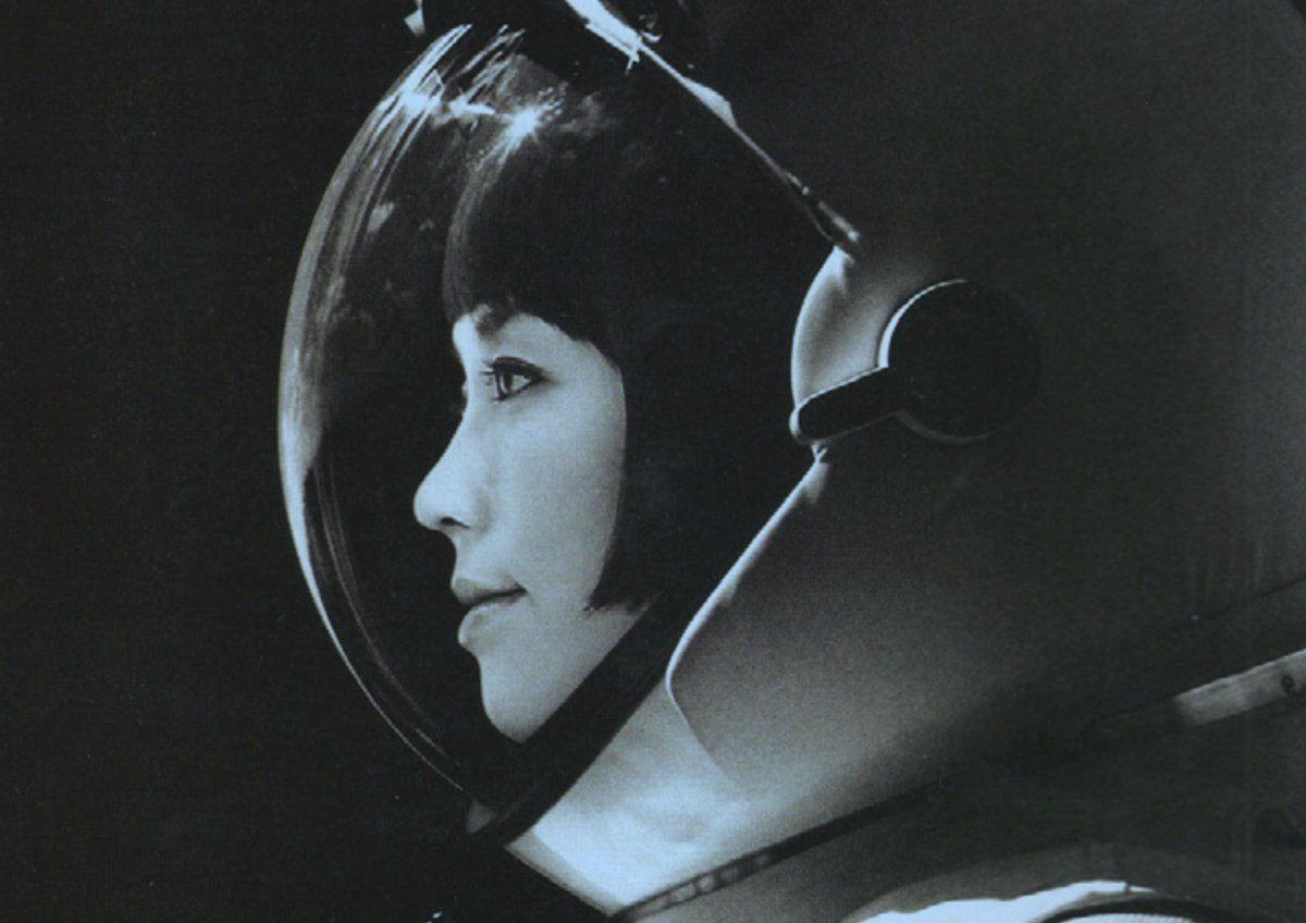 菅野洋子将为Netflix《星际牛仔》真人剧集制作配乐