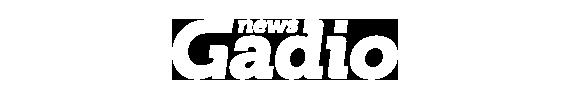 Gadio News