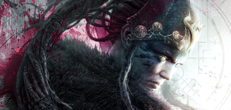 《地獄之刃:塞娜的獻祭》Xbox版發售日公開
